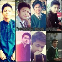 shaheed mubeen shah. We miss u so much I'm literally crying right now