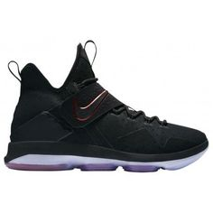 6c9a4c220b3 303 Best Lebron James shoes images