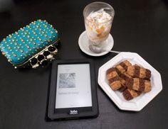 #book #books #leggere #lettura #libri #food #foods #yummy