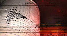 WATCH: Powerful earthquake hits Indonesia, no threat of tsunami Tsunami, Pacific Coast, East Coast, Puerto Rico, Babylon The Great, Coachella Valley, Mexico City, Islands, Volcanoes