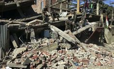 http://news.xpertxone.com/earthquake-measuring-6-7-jolts-northeast-india/