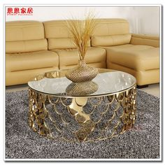found it at wayfair coleman coffee table potentials decorating rh pinterest com