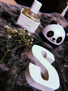 S Alphabet, Alphabet Images, Alphabet Design, Letter Designs, Cute Panda Wallpaper, Cute Wallpaper For Phone, Panda Wallpapers, Cute Wallpapers, S Love Images