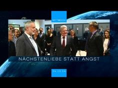 (24) ProSieben Newstime Intro (2015) [nativ HD] - YouTube Angst, Try Again, Archive, Youtube, Wednesday, Youtubers