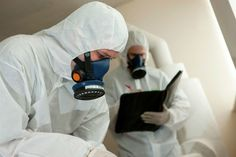 When do you need to get asbestos testing done on your home?