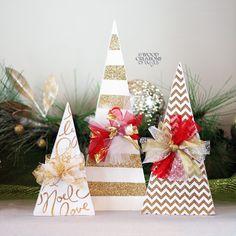 Christmas Tree Trio '15 (2)