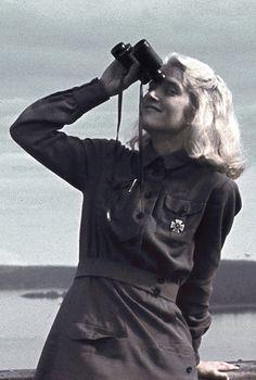 walpurgishalle: Air surveillance lotta Ellen Kiuru in. Navy Air Force, Russian Revolution, Air Raid, The Third Reich, Army & Navy, The Republic, Military History, Armed Forces, World War Two