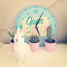 Rabbit Night Light  available from https://www.ilovelights.com.au/products/product/rabbit_night_light