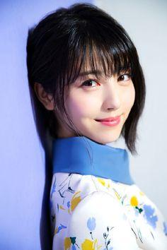 petashi Beautiful Japanese Girl, Japanese Beauty, Beautiful Asian Girls, Asian Beauty, Oriental, Spider Girl, Portrait Photo, Cute Girls, Actresses