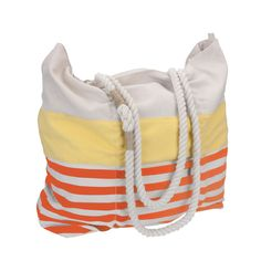 Poetry Collection :: Beach Bag