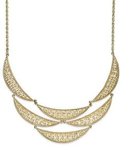 Rose Gold, White Gold, Yellow Gold Sale & Clearance - Macy's
