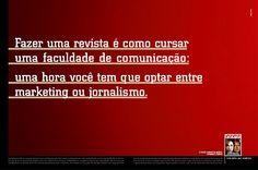 anuncio12.jpg (700×464)