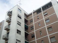 5 edifícios emblemáticos de Giuseppe Terragni,© José Tomás Franco
