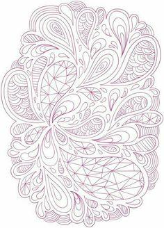 auburn aubie coloring pages - photo#26