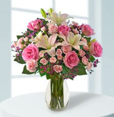 Send Flowers Online Same Day Flower Delivery Blooms Today™  http://bloomstoday.com/