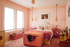 Diseño y Arquitectura de Casa Moderna con toques Vintage