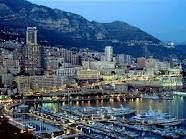 Monaco - a country, just a half hour bus ride from Nice, France. Monaco is home to the famous Monte Carlo Casino and, just in general, an obscene amount of wealth from ridiculous cars to fantastic yachts Monte Carlo Monaco, Most Romantic Places, Wonderful Places, Beautiful Places, Amazing Places, Vacation Destinations, Dream Vacations, Vacation Spots, Provence