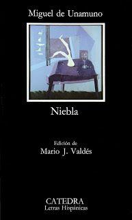 Life is a Book: Textos Literarios #7