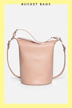 9db391665918 26 Reasons Why Right Now Is The Best Time To Buy An On-Sale Handbag