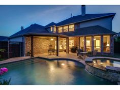 Click on the Pic below: 57 results in Plano for Homes with Pool Starting at $100,000 to $350,000 MaxLike us on Facebook: The Kimberly Davis GroupWant t