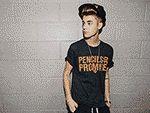 Justin Bieber 2014 #JustinBieber #teenpop #salvapantallas #musica #cantantes