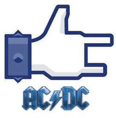 AC/DC lml