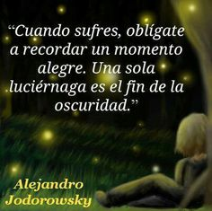 Alejandro Jodorowsky a través de twitter.