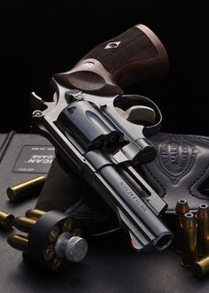 Wallpaper Earth, Colt 45, Ar Pistol, 357 Magnum, Smith N Wesson, Hand Guns, Military Weapons, Guns And Ammo, Concealed Carry