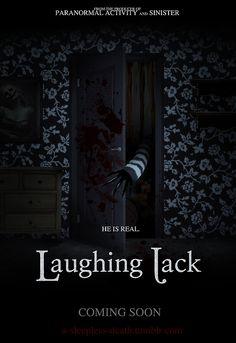 Laughing Jack Creepypasta | Creepypasta Laughing Jack #laughing jack #creepypasta