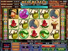 Gaming videopoker bonus casinoonline holiday beach hotel and casino