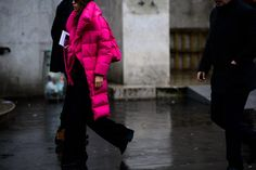 Le 21ème / Carola Bernard | Paris  // #Fashion, #FashionBlog, #FashionBlogger, #Ootd, #OutfitOfTheDay, #StreetStyle, #Style