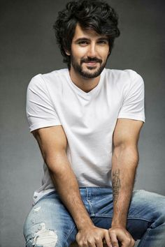 Aditya Seal indian Actor