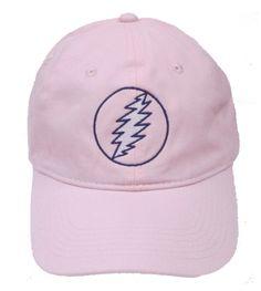 DeniCar Unisex Bucket Hat Houston-Astros Printed Outdoor Sun Hat Summer Travel Outdoor Cap Black