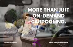 Take a closer look. The Caribbean Ride Sharing Investment Taxi Driver, Closer, Caribbean, United Kingdom, Transportation, Investing, England