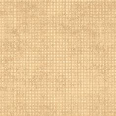 Keepsake Calico Fabric- Textured Check Beige