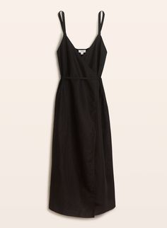 Wilfred ASTERE DRESS | Aritzia