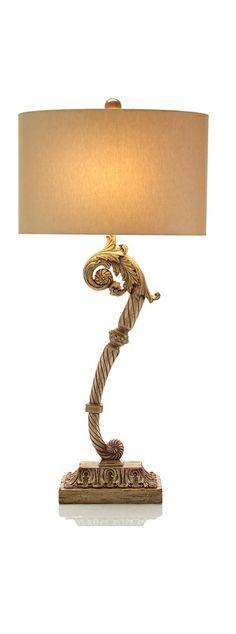 lighting ideas bedroom table lamps bedroom lighting bedroom. Black Bedroom Furniture Sets. Home Design Ideas