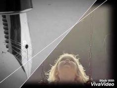 ISIM video poesia di Giuseppe Laurora