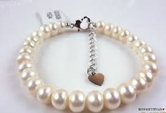 Image result for costume jewelry bracelets