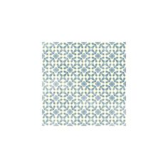 Background Venice Pattern 9 Digital Scrapbooking Free Download - blue... ❤ liked on Polyvore