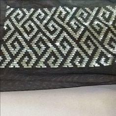 Çanta Bargello, Plastic Canvas Patterns, Cross Stitch, Knitting, Cards, Wood Art, Hardanger, Handbags, Dots