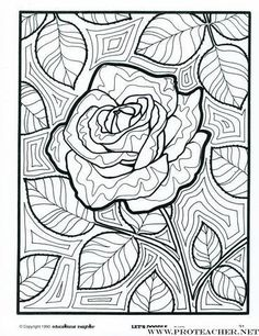 Doodle pages to color doodle coloring pages doodle coloring adult coloring colouring school coloring pages color Love Coloring Pages, School Coloring Pages, Pattern Coloring Pages, Mandala Coloring Pages, Printable Coloring Pages, Coloring For Kids, Adult Coloring Pages, Coloring Books, Mandala Rosa