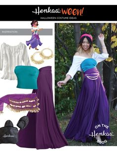Try this easy and affordable Esmeralda costume from Disney's Hunchback of Notre Dame. Super Hero shirts, Gadgets & Accessories, Leggings, 50%OFF. #marvel #gym #fitness #superhero #cosplay lovers