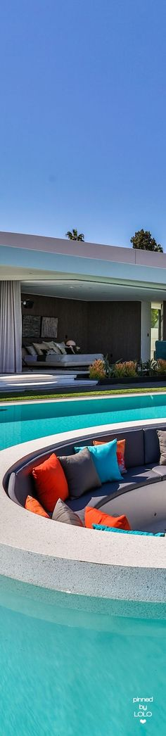 design, modern homes, 410 Dabney Lane Beverly Hills,