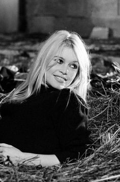 Фотографии Brigitte Bardot | Брижит Бардо – 95 альбомов
