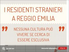 I residenti stranieri a Reggio EmiliaUpgrade to Pro!Upgrade to Pro!Upgrade to ProThank you!
