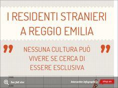 I residenti stranieri a Reggio EmiliaUpgrade to Pro!Upgrade to Pro!Upgrade to ProThank you!