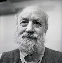 Michel Butor est décédé en août 2016, à presque 90 ans. Auteur prolifique et protéiforme, il était le dernier représentant du Nouveau Roman. Lui qui n'écrivait plus de roman depuis le début d…