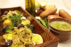 32º Festival Nacional de Gastronomia em Santarém de 26 de outubro a 04 de novembro 2012 | Escapadelas.com