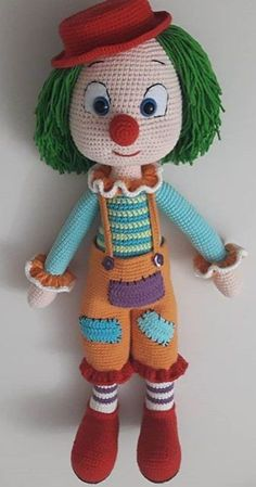 43 Sweet Summer AMIGURUMI CROCHET Pattern Ideas and Images for 2019 Part summer amigurumi crochet; summer amigurumi free pattern You are. Crochet Amigurumi Free Patterns, Crochet Blanket Patterns, Baby Blanket Crochet, Crochet Dolls, Free Crochet, Crochet Summer, Simple Crochet, Crochet Projects, Crochet Ideas